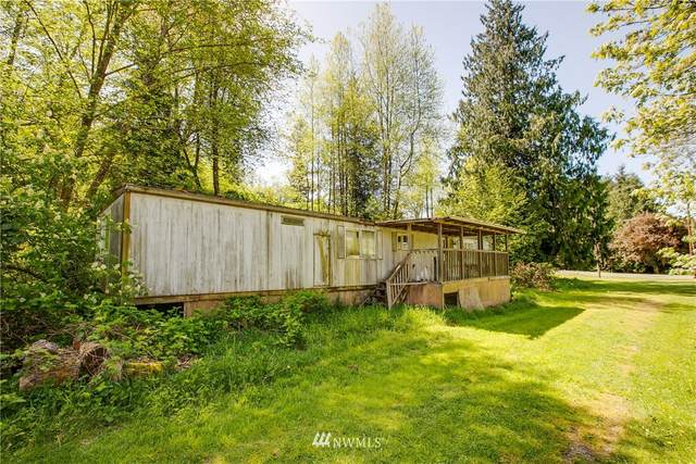 20670 English Road, Mount Vernon, WA 98274 (#1770385) :: Northwest Home Team Realty, LLC