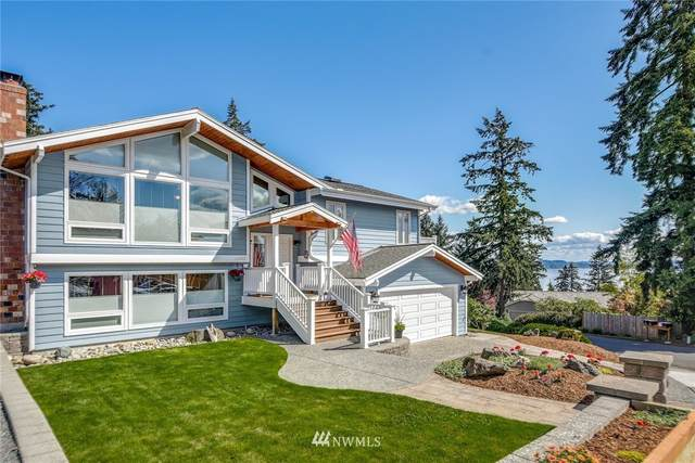 11212 82nd Place NE, Kirkland, WA 98034 (#1770419) :: Better Homes and Gardens Real Estate McKenzie Group
