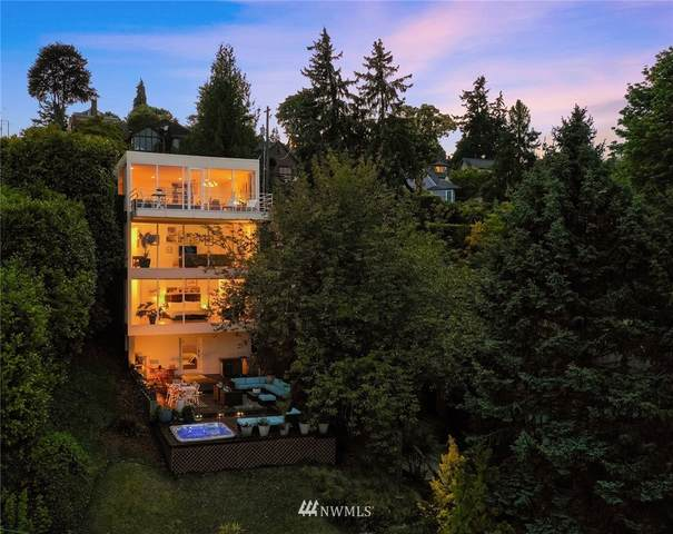 700 37th Avenue, Seattle, WA 98122 (#1770420) :: Alchemy Real Estate
