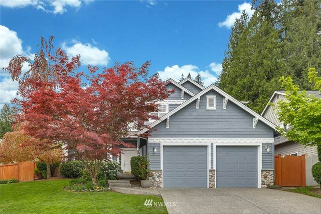 17218 4th Drive SE, Bothell, WA 98012 (#1770424) :: The Kendra Todd Group at Keller Williams