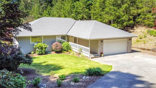 7715 68th Street Ct NW, Gig Harbor, WA 98335 (#1770432) :: Northwest Home Team Realty, LLC