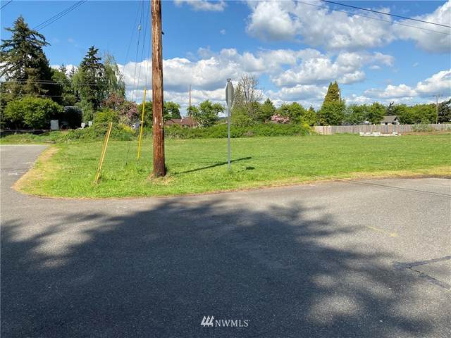 1825 5th Avenue NW, Puyallup, WA 98371 (#1770445) :: My Puget Sound Homes