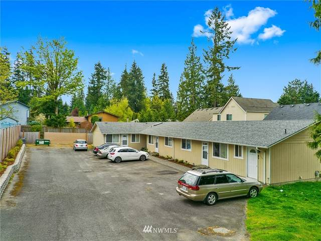 2526 196th Street SE, Bothell, WA 98012 (#1770449) :: Beach & Blvd Real Estate Group