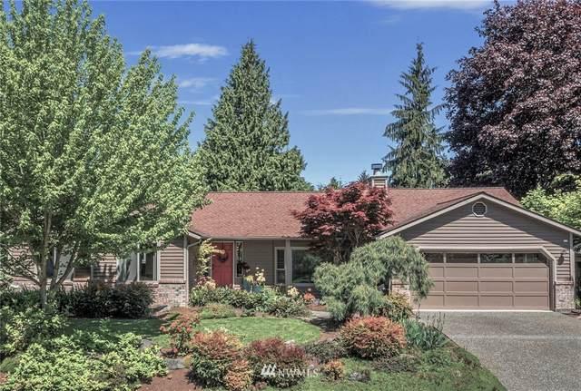 3005 171st Place SE, Bothell, WA 98012 (#1770458) :: McAuley Homes
