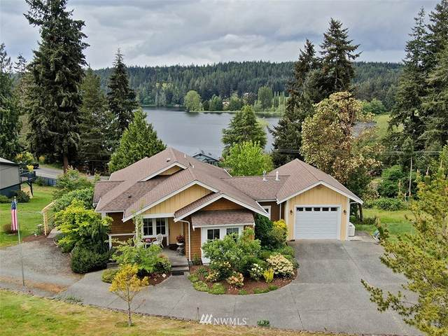 2937 Quigley Road, Langley, WA 98260 (#1770472) :: Beach & Blvd Real Estate Group