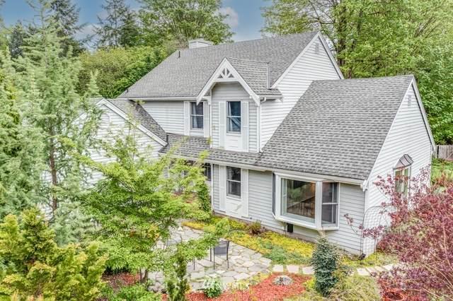 13116 175th Avenue NE, Redmond, WA 98052 (#1770479) :: Pickett Street Properties