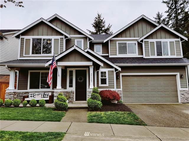 27403 236th Place SE, Maple Valley, WA 98038 (#1770482) :: The Kendra Todd Group at Keller Williams