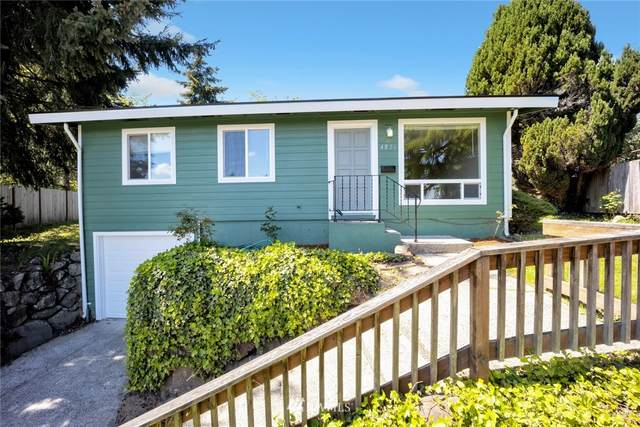 4826 E K Street, Tacoma, WA 98404 (#1770501) :: NextHome South Sound