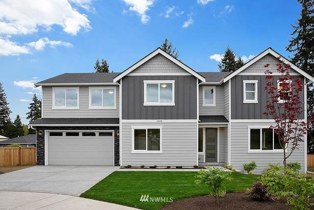 1408 125th Street SE, Everett, WA 98208 (#1770502) :: Better Homes and Gardens Real Estate McKenzie Group