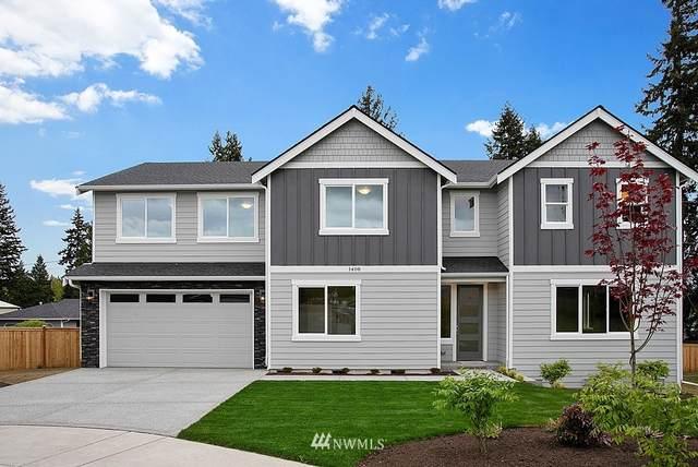 1408 125th Street SE, Everett, WA 98208 (#1770502) :: NextHome South Sound