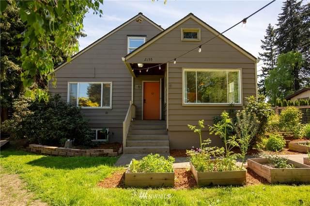 2655 138th Street, SeaTac, WA 98168 (#1770520) :: Pickett Street Properties