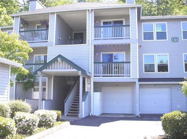33020 10th Avenue SW Bb202, Federal Way, WA 98023 (#1770523) :: Northwest Home Team Realty, LLC