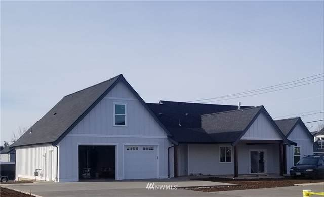 1701 Aaron Drive, Lynden, WA 98264 (MLS #1770542) :: Community Real Estate Group