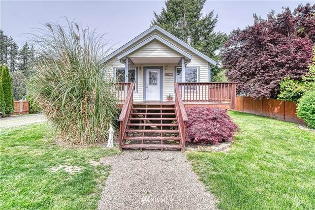 4334 Kelly Road, Bremerton, WA 98312 (#1770546) :: M4 Real Estate Group