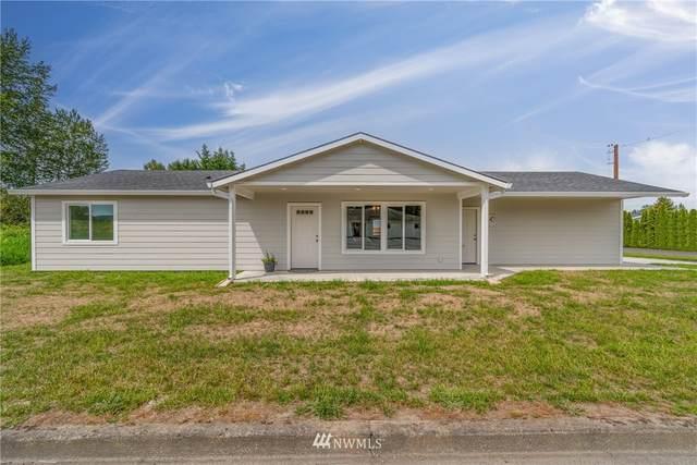 1206 Chestnut Street, Kelso, WA 98626 (MLS #1770552) :: Reuben Bray Homes