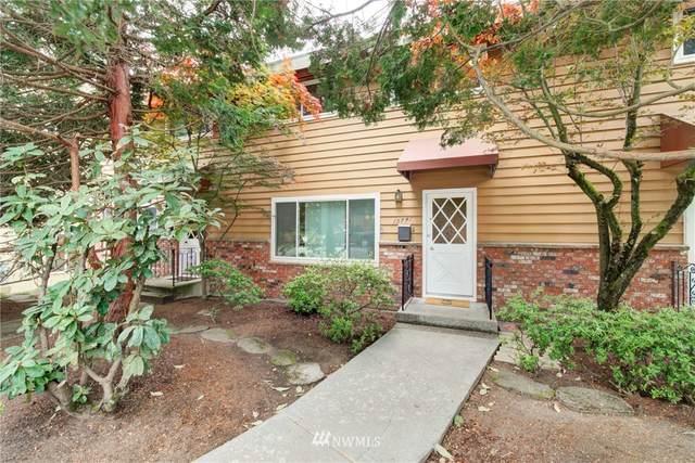 13741 35th Avenue NE, Seattle, WA 98125 (#1770557) :: Icon Real Estate Group