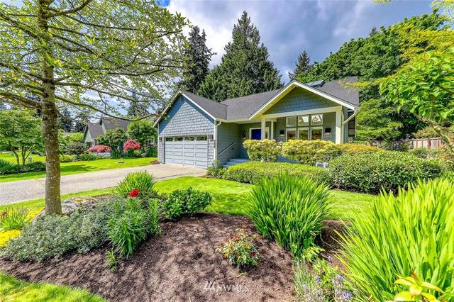973 Nakata Avenue NW, Bainbridge Island, WA 98110 (MLS #1770563) :: Community Real Estate Group