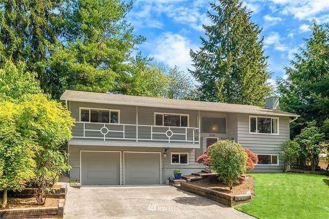 20210 60th Place NE, Kenmore, WA 98028 (#1770567) :: McAuley Homes
