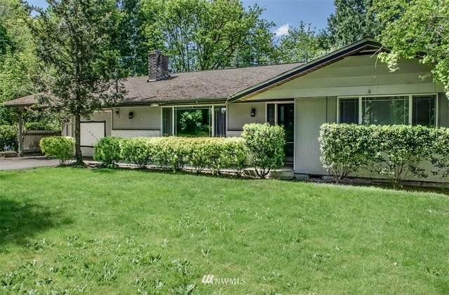 10416 Shoultes Road, Marysville, WA 98270 (#1770577) :: Engel & Völkers Federal Way