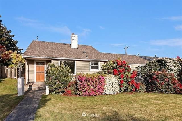 8638 34th Avenue SW, Seattle, WA 98126 (MLS #1770585) :: Community Real Estate Group