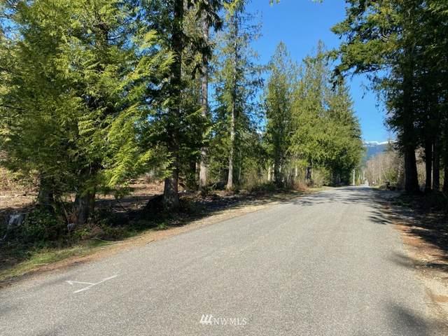 8642 Pinelli Road, Sedro Woolley, WA 98284 (#1770599) :: The Torset Group