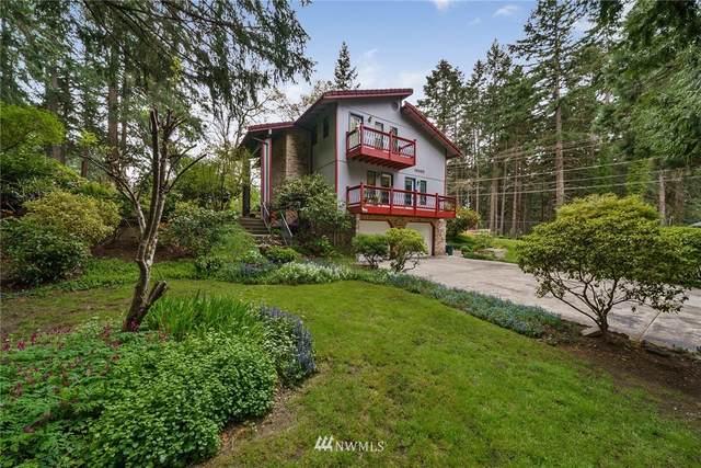 15303 22nd Avenue E, Tacoma, WA 98445 (#1770600) :: Tribeca NW Real Estate