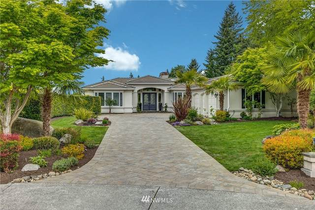 18211 85TH Place W, Edmonds, WA 98026 (#1770607) :: Better Homes and Gardens Real Estate McKenzie Group