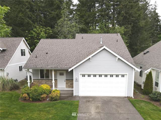 3426 6th Avenue NW, Olympia, WA 98502 (#1770617) :: Better Homes and Gardens Real Estate McKenzie Group