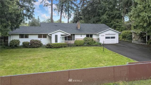 12209 59th Avenue E, Puyallup, WA 98373 (#1770635) :: The Kendra Todd Group at Keller Williams