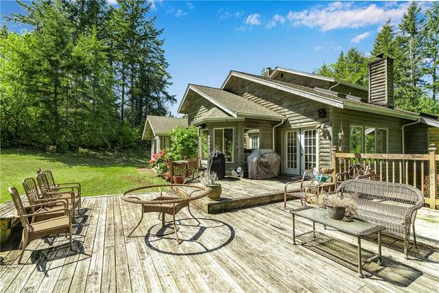 3227 22nd Avenue NW, Gig Harbor, WA 98335 (#1770641) :: Commencement Bay Brokers