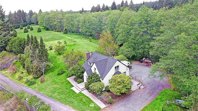 30225 Brandstrom Road, Stanwood, WA 98292 (#1770642) :: Better Properties Lacey