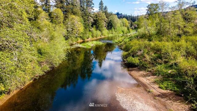 0 State Route 6, Chehalis, WA 98532 (#1770647) :: Priority One Realty Inc.