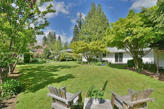 5441 Lynwood Center Road NE, Bainbridge Island, WA 98110 (MLS #1770652) :: Community Real Estate Group