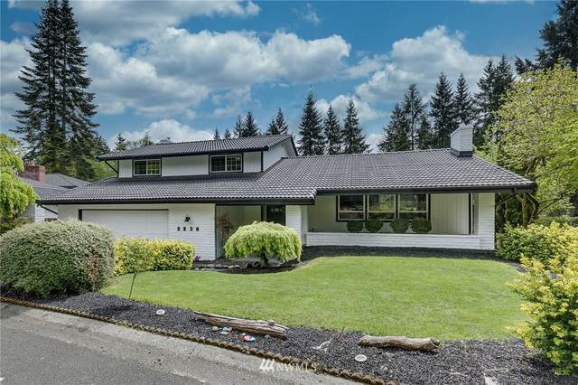 2230 160th Place SE, Mill Creek, WA 98012 (#1770658) :: The Torset Group