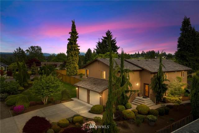 12920 78th Pl Se, Snohomish, WA 98290 (#1770659) :: Priority One Realty Inc.