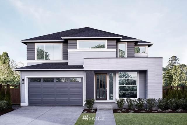 3315 SE 18th Street, Renton, WA 98058 (#1770681) :: Icon Real Estate Group