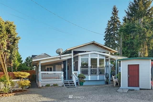 12318 4th Drive SE, Everett, WA 98208 (#1770683) :: NextHome South Sound