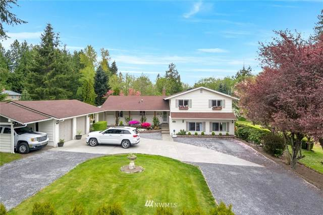 231 Mcrae Road NE, Arlington, WA 98223 (#1770686) :: Better Homes and Gardens Real Estate McKenzie Group