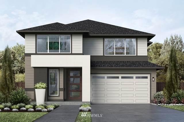 3302 SE 18th Street, Renton, WA 98058 (#1770706) :: Icon Real Estate Group