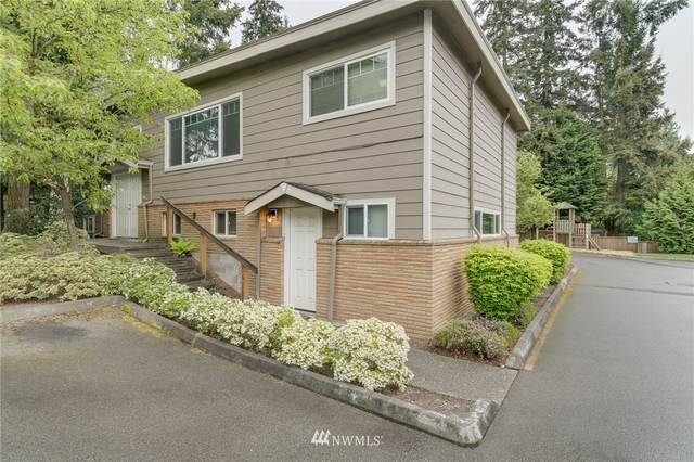 20417 26th Avenue W, Lynnwood, WA 98036 (#1770717) :: Icon Real Estate Group