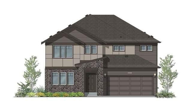 7230 NE 129th Street NE #6, Kirkland, WA 98034 (#1770722) :: The Kendra Todd Group at Keller Williams