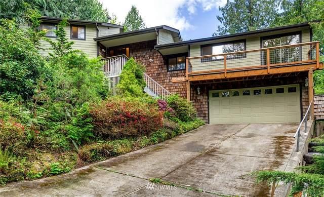 1105 Euclid Avenue, Bellingham, WA 98229 (#1770730) :: Better Properties Lacey