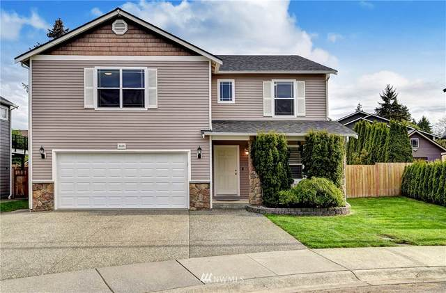 5020 115th Place SE, Everett, WA 98208 (#1770762) :: Beach & Blvd Real Estate Group