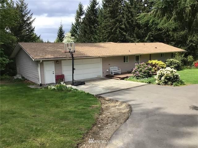 2910 170th Avenue E, Lake Tapps, WA 98391 (#1770772) :: McAuley Homes