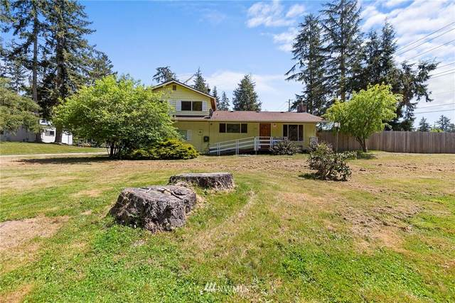 3589 Shady Glen Lane, Greenbank, WA 98253 (#1770774) :: Front Street Realty