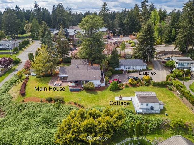 9909 Peacock Hill Avenue NW, Gig Harbor, WA 98332 (#1770779) :: NextHome South Sound