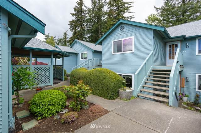 107 Fairside Drive #24, Lynden, WA 98264 (#1770796) :: Better Properties Lacey