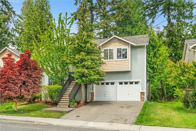 2601 96th Place SE, Everett, WA 98208 (#1770800) :: Better Homes and Gardens Real Estate McKenzie Group