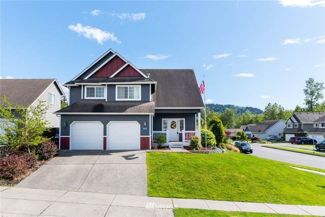 3102 Dakota Drive, Mount Vernon, WA 98274 (#1770801) :: Keller Williams Western Realty