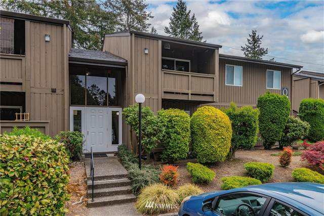 1605 N Visscher Street O208, Tacoma, WA 98406 (#1770813) :: Keller Williams Western Realty